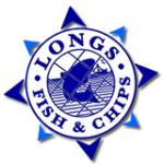 Longs Fish & Chips