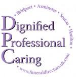 A. G. Down Funeral Directors