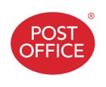 Bridport Post Office