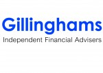 Gillinghams Independent Financial Advisers