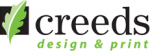 Creeds Printers