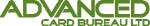 Advanced Card Bureau Ltd