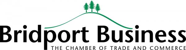 Bridport Business Chamber Logo