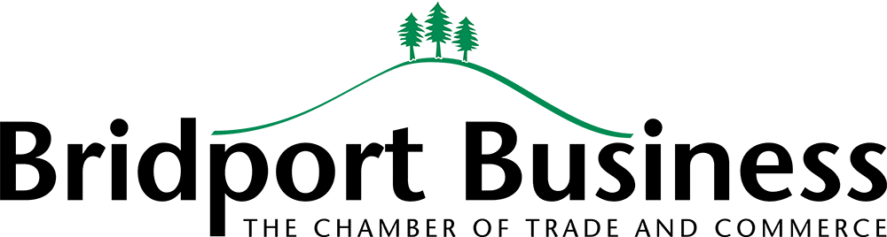 Bridport Business Chamber Logo
