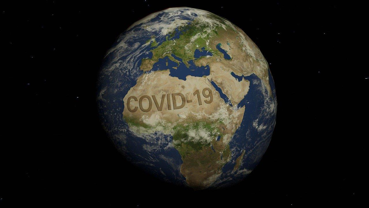 Covid 19 4916982 1280