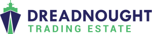New Member – Dreadnought Trading Estate