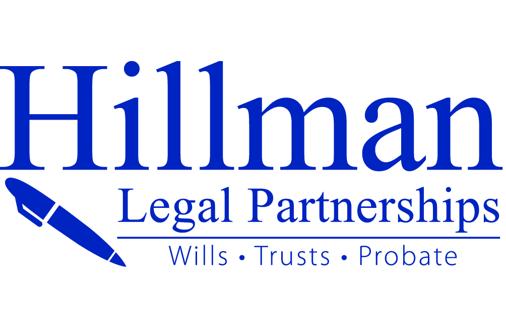 New Member – Hillman Legal Partnerships