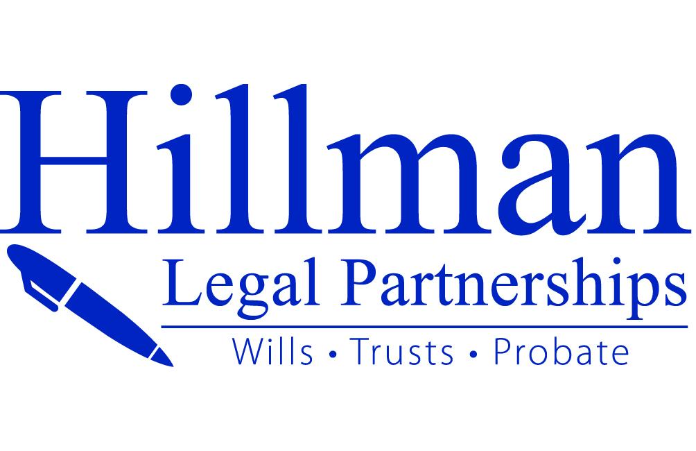 Hillman+Business+Logo 01