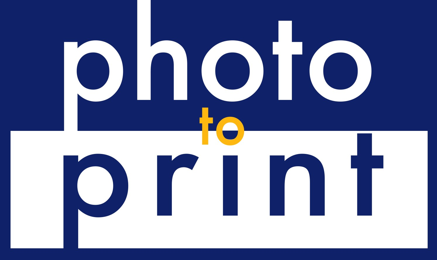 New Member – PhotoToPrint