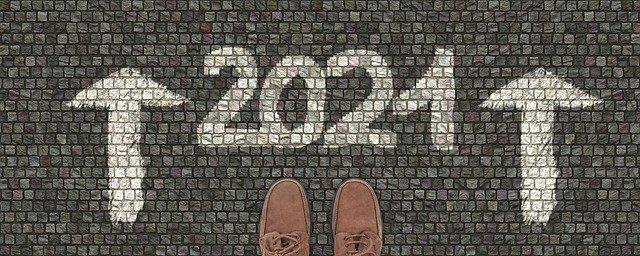 Year 5026133 640