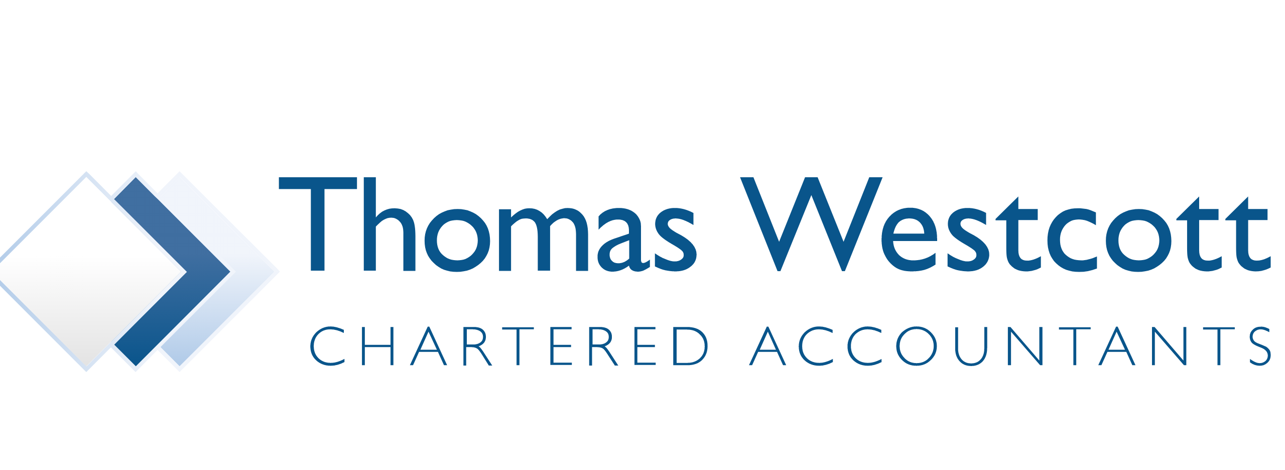 New Member – Thomas Westcott Chartered Accountants