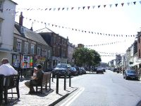 South Street Consultation Launch Statement