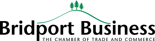 Bridport Business
