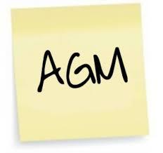 Bridport Business Chamber AGM 10 March 2020