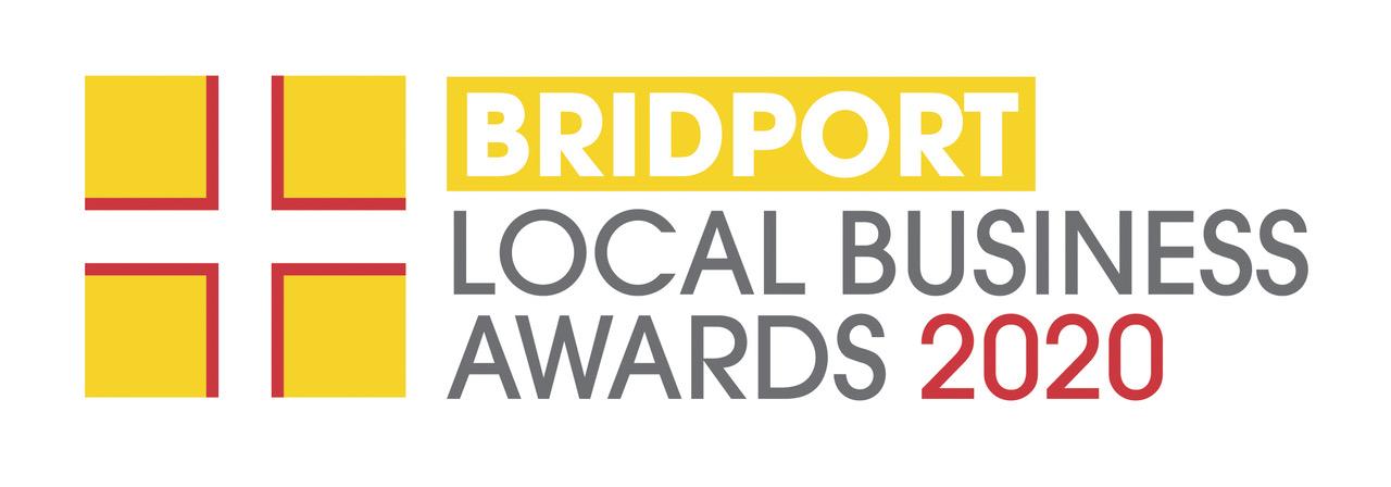 Bridport Local Business Awards 2020 – Enter Now!