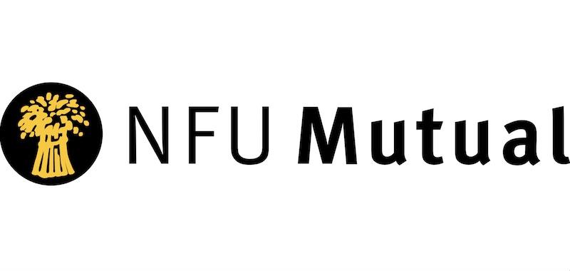 New Member – NFU Mutual Beaminster