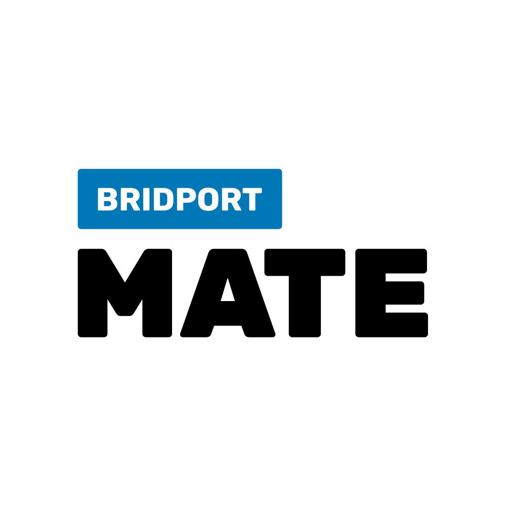 New Member – BridportMATE & SHOPBridport